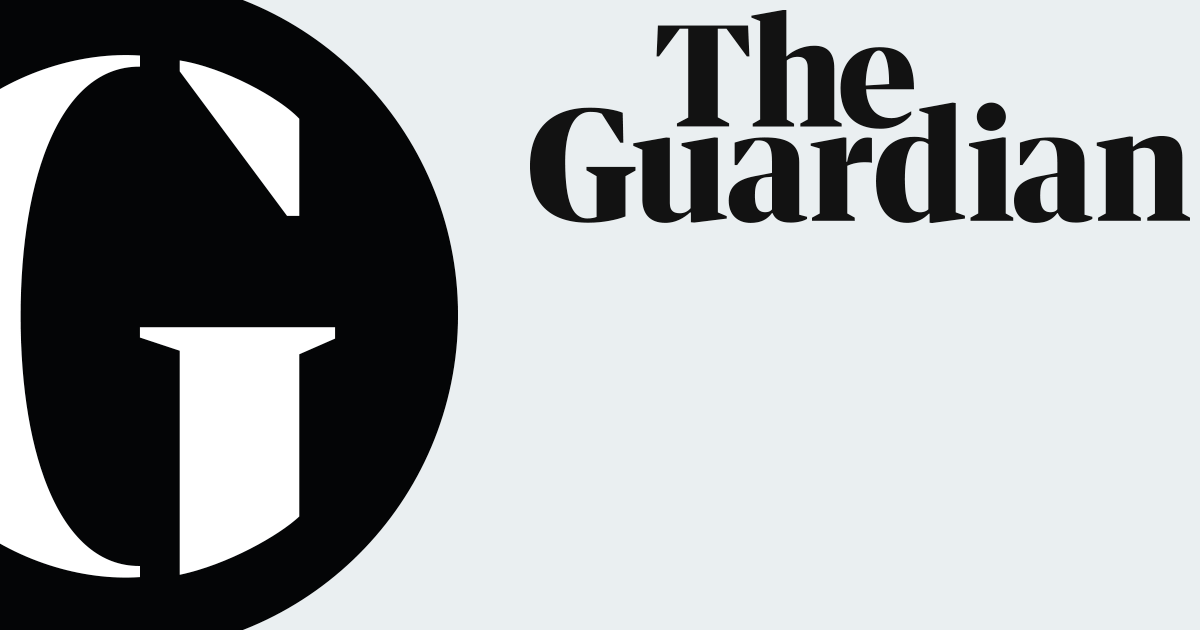 Latest UK news | The Guardian